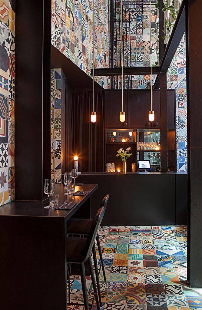 Llama restaurant Sudamericano inspiration in Copenhagen (3) (Custom)