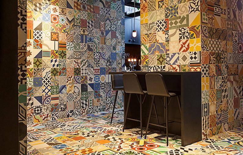 Llama restaurant Sudamericano inspiration in Copenhagen (4) (Custom)