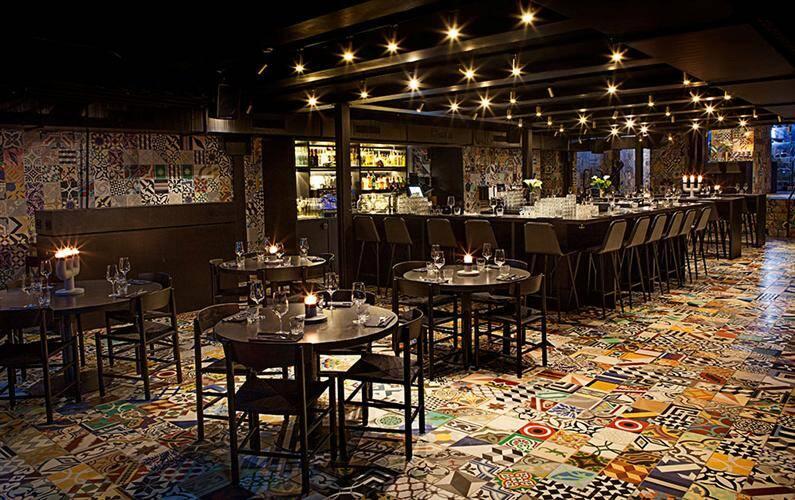 Llama restaurant Sudamericano inspiration in Copenhagen (6) (Custom)
