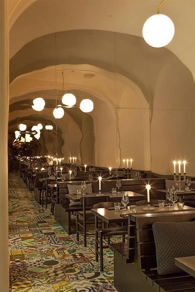 Llama restaurant Sudamericano inspiration in Copenhagen (9) (Custom)