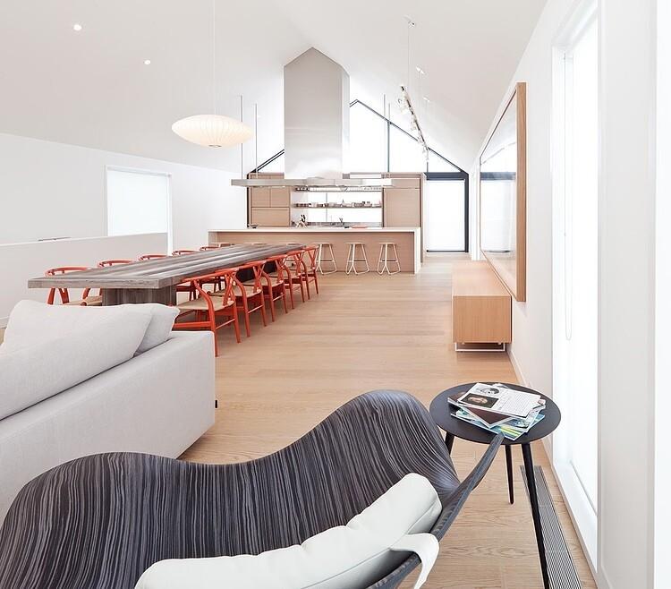 Maison-Glissade Atelier Kastelic Buffey (1)