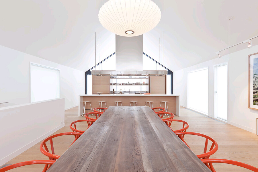 MaisonGlissade Atelier Kastelic Buffey (15)
