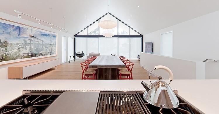 Maison-Glissade Atelier Kastelic Buffey (2)