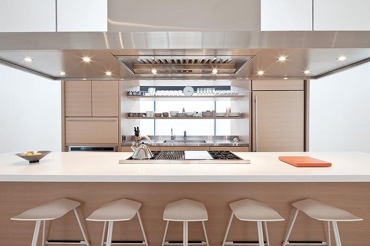 Maison Glissade Atelier Kastelic Buffey (4)