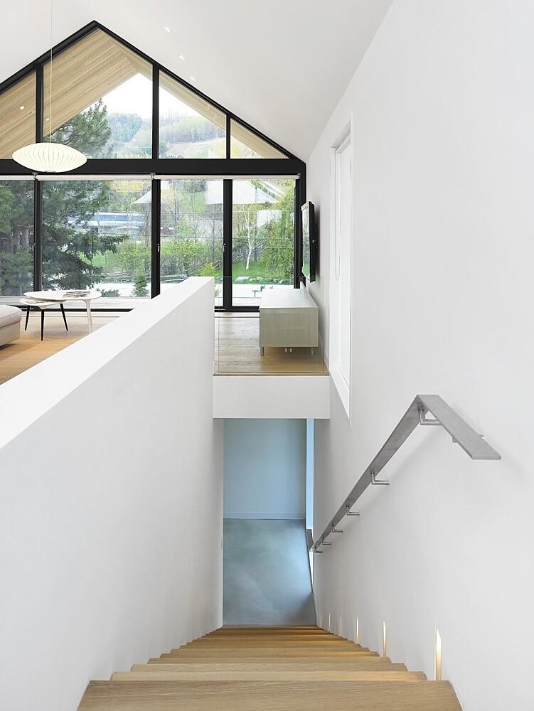 MaisonGlissade Atelier Kastelic Buffey (7)