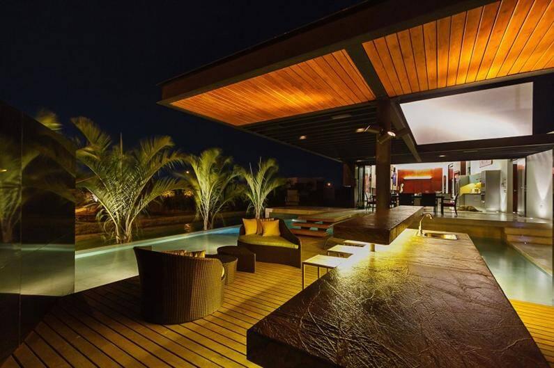 PL2House by Seijo Peon Arquitectos y Asociados (12) (Custom)