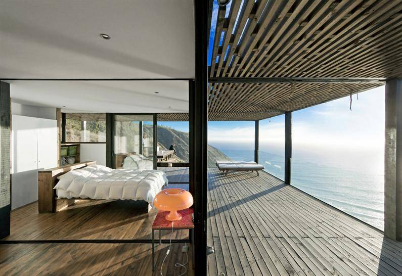 Till house by WMR Arquitectos (3) (Custom)