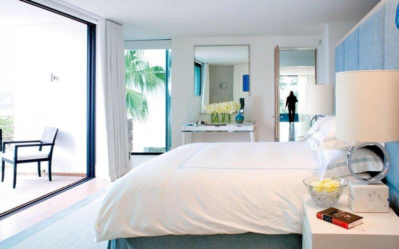 Villa O a splendid destination of French Riviera (13)