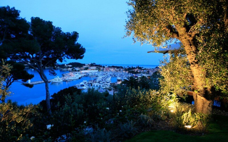 A splendid destination of French Riviera (19)