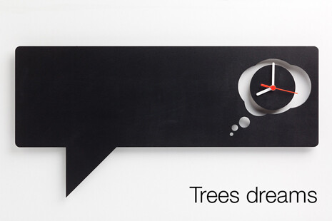 Chalkboard Trees by Sem Design (2)
