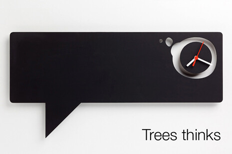 Chalkboard Trees by Sem Design (4)