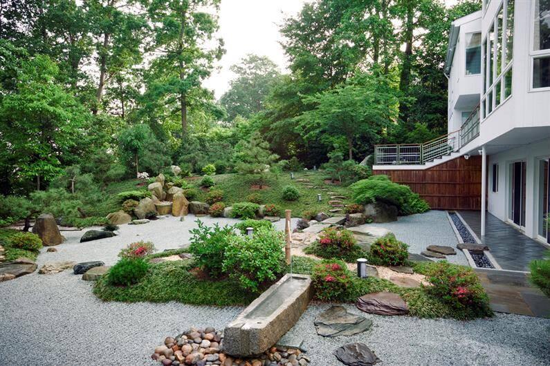 Japanese garden (13) (Custom)