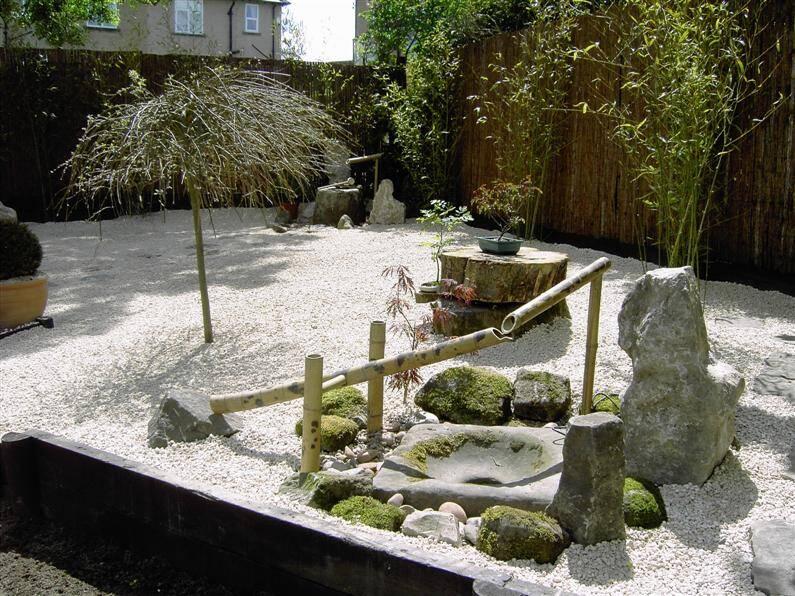 Japanese garden (22) (Custom)