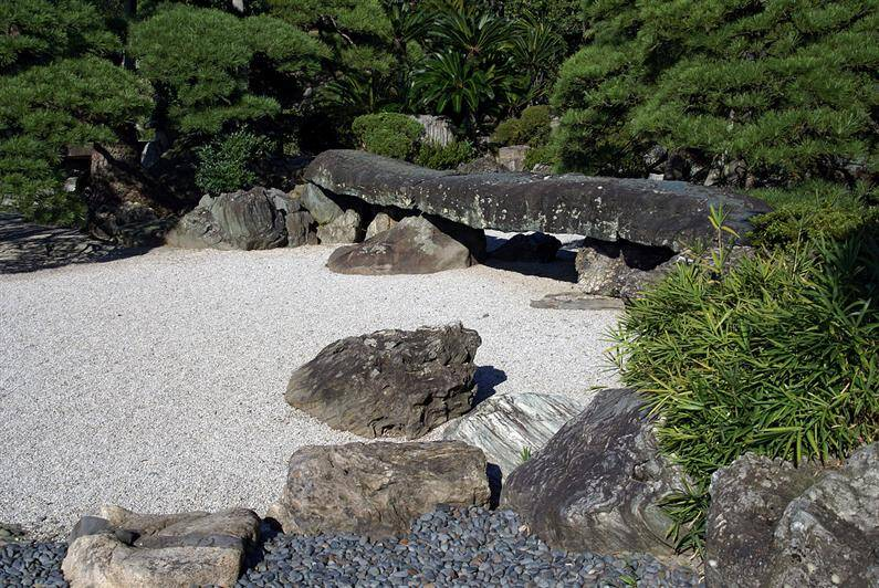 Japanese garden (27) (Custom)