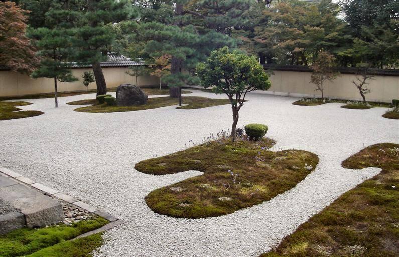 Japanese garden (30) (Custom)