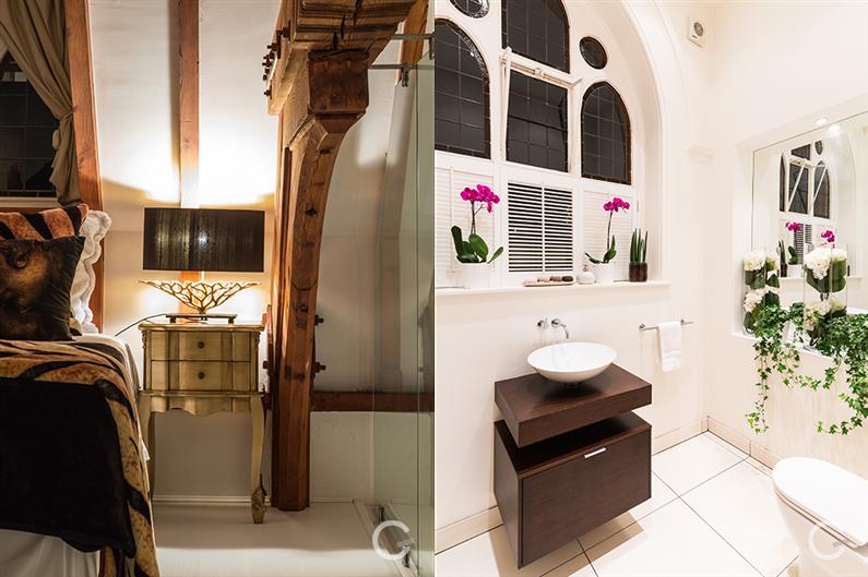 Modern interior design - Gianna Camilotti - www.homeworlddesign.com 11