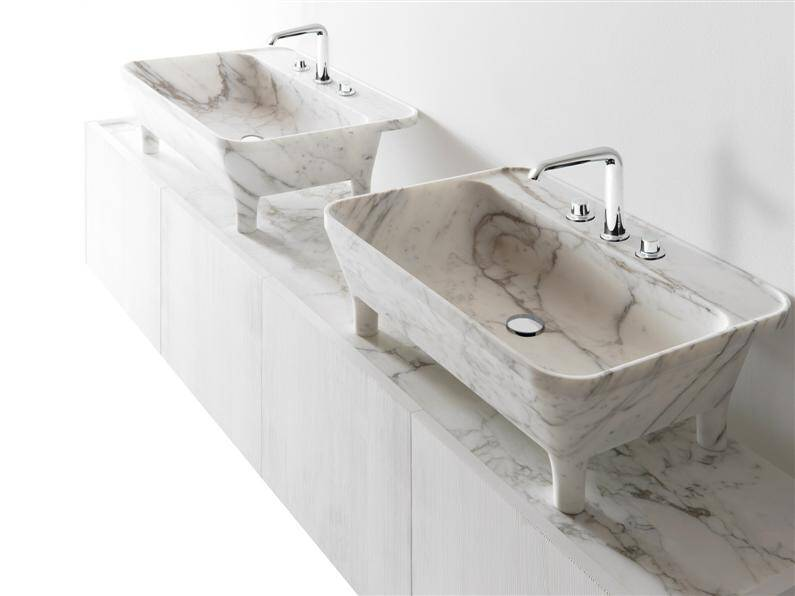 bathroom furniture by Kreoo (9)