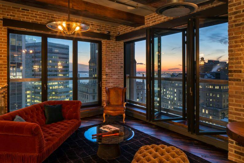 New York penthouse (6) (Custom)