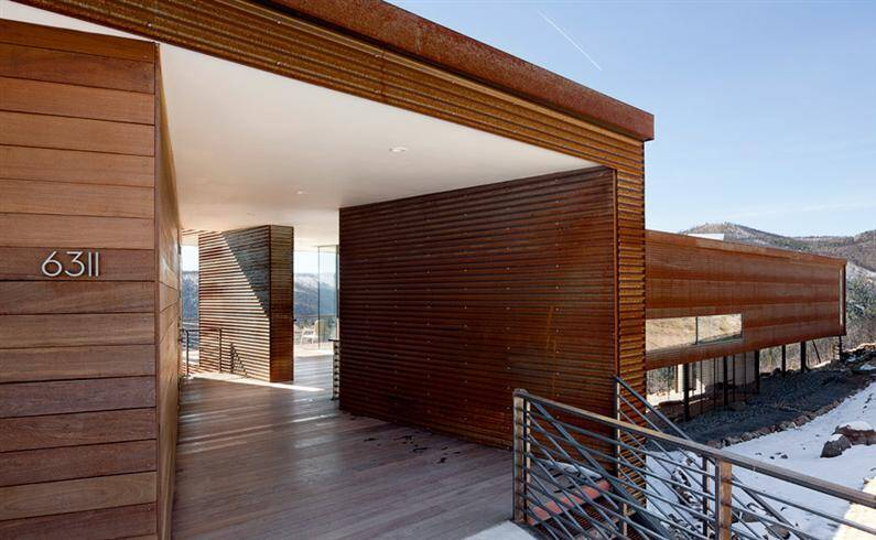 Sunshine C. Residence by THA Architecture - www.homeworlddesign.com (11)