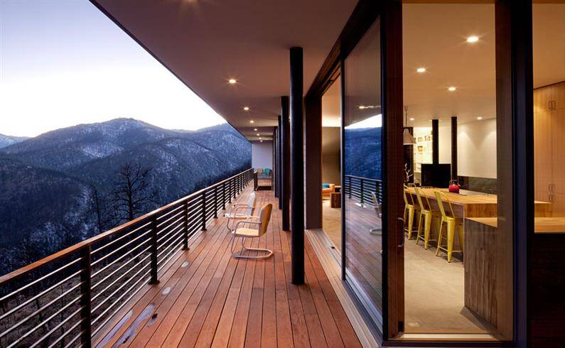 Sunshine Canyon Residence by THA Architecture - www.homeworlddesign.com (5)