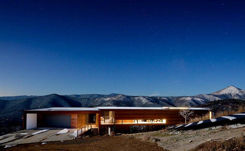 Sunshine Canyon Residence by THA Architecture - www.homeworlddesign.com (6)
