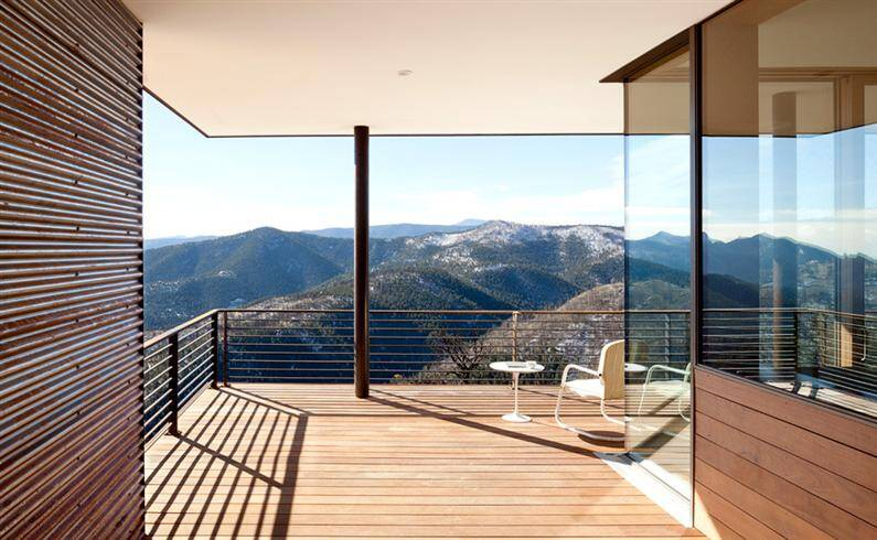 Sunshine Canyon Residence by THA Architecture - www.homeworlddesign.com (9)