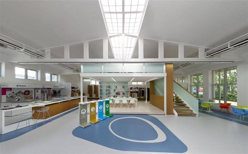 Tarkett Academy by Modelart Arhitekti - www.homeworlddesign.com (14)