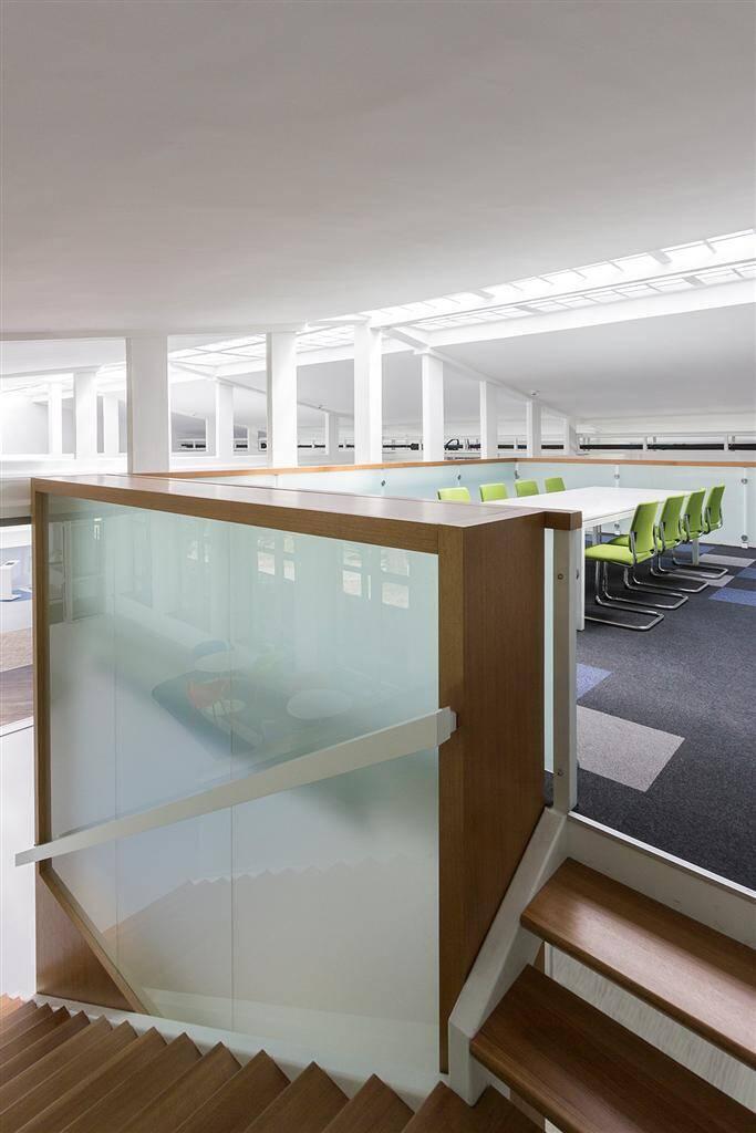 TarkettAcademy by Modelart Arhitekti - www.homeworlddesign.com (7)
