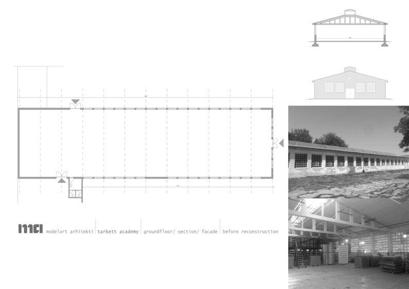 Tarkett Academy by Modelart Arhitekti - www.homeworlddesign.com (9)