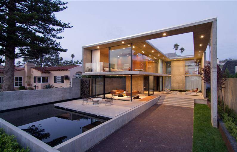 The Cresta residence by Jonathan Segal FAIA, www.homeworlddesign.com (2) (Custom)
