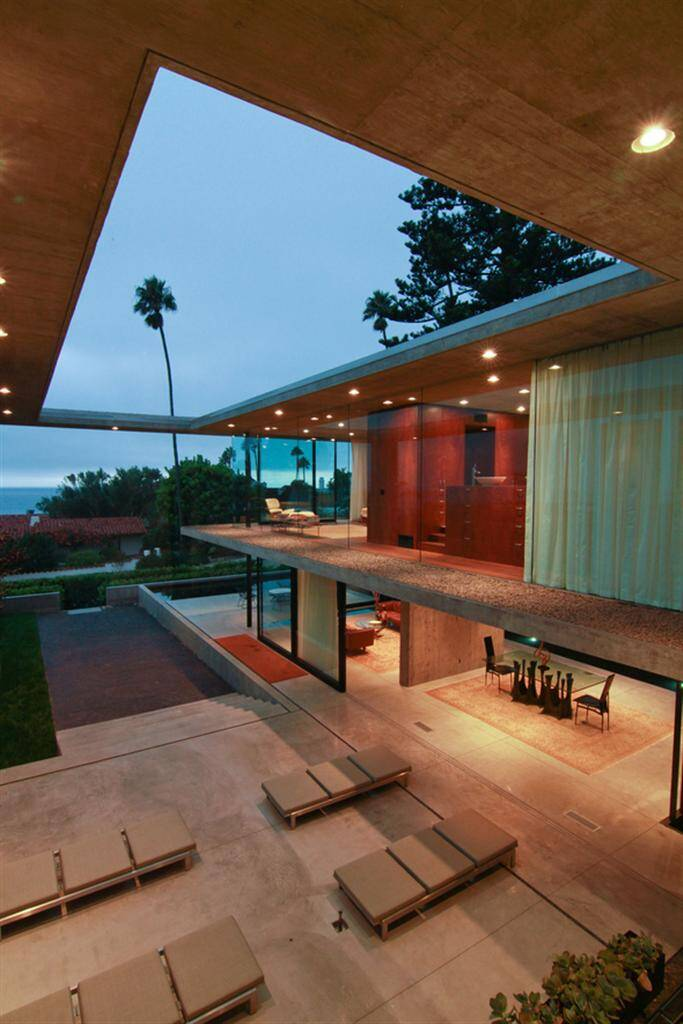 The Cresta residence by Jonathan Segal FAIA, www.homeworlddesign.com (20) (Custom)