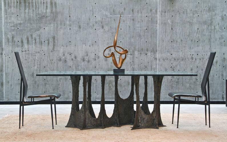 Cresta residence by Jonathan Segal FAIA, www.homeworlddesign.com (24) (Custom)
