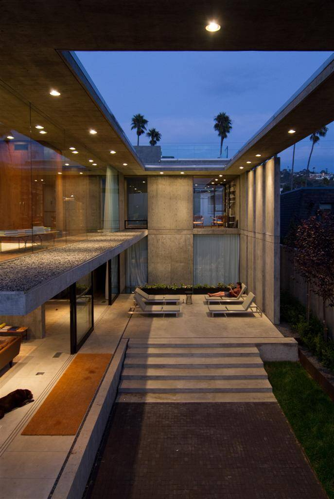 The Cresta residence by Jonathan Segal FAIA, www.homeworlddesign.com (3) (Custom)