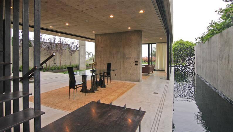 Cresta residence by Jonathan Segal FAIA, www.homeworlddesign.com (6) (Custom)