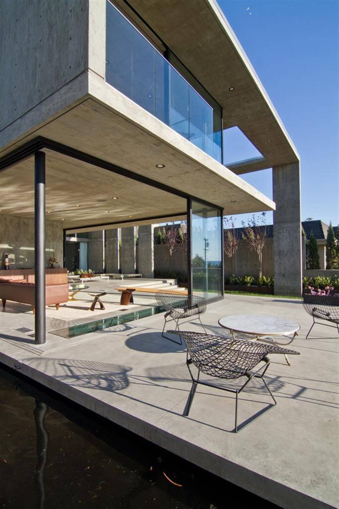 Cresta residence by Jonathan Segal FAIA, www.homeworlddesign.com (7) (Custom)