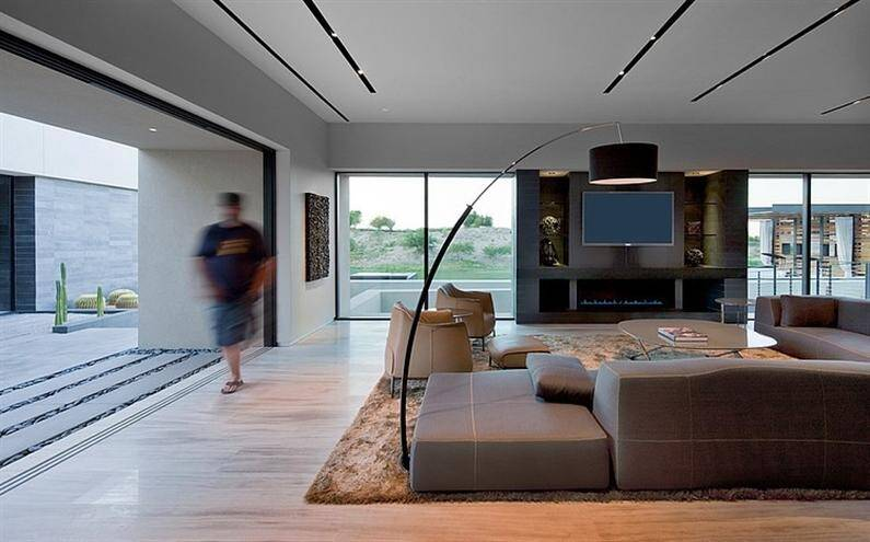 Tresarca  by Assemblage Projects Studio - www.homeworlddesign.com (17)