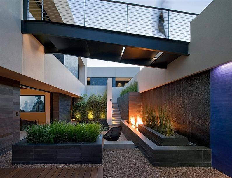 Tresarca residence by Assemblage Projects Studio - www.homeworlddesign.com (18)