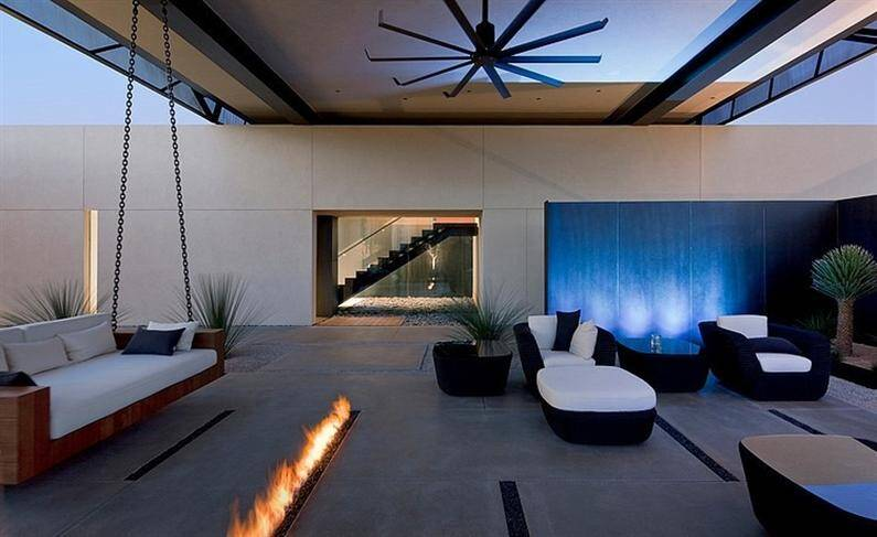 Tresarca residence by Assemblage Projects Studio - www.homeworlddesign.com (19)