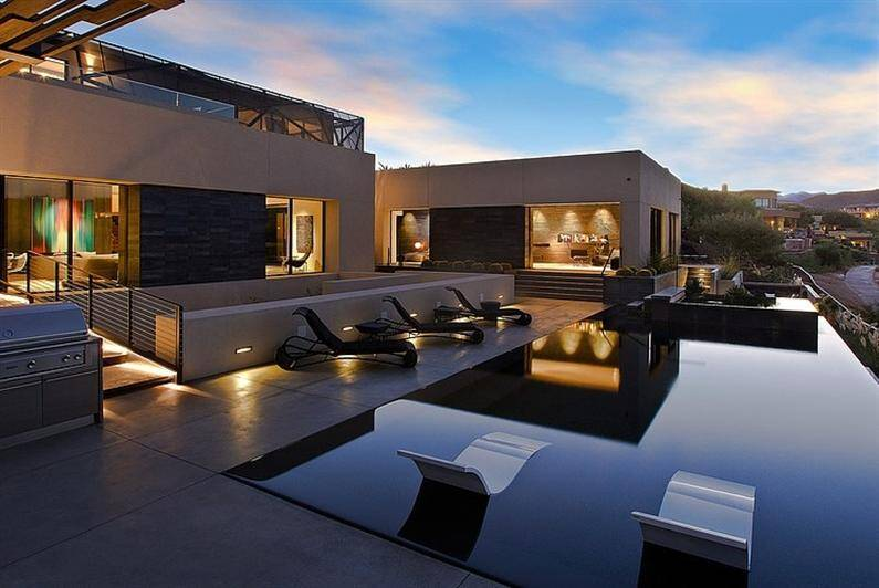 Tresarca residence by Assemblage Projects Studio - www.homeworlddesign.com (26)