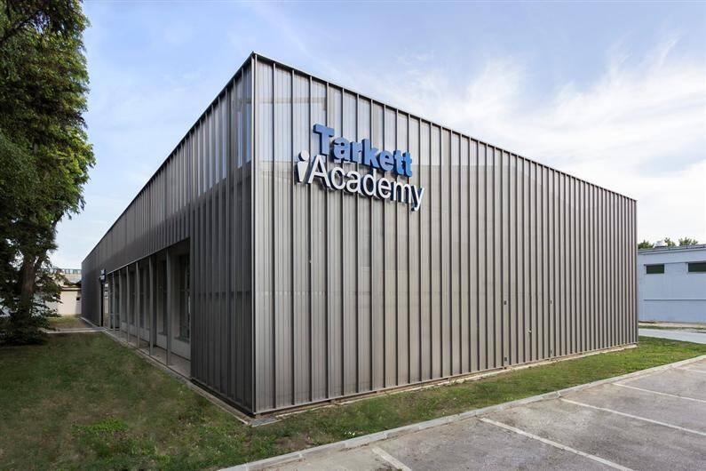 tarkett academy - www.homeworlddesign.com (2)