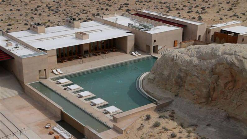 Amangiri Resort and Spa spectacular project in Canyon Point - www.homeworlddesign.com (13)