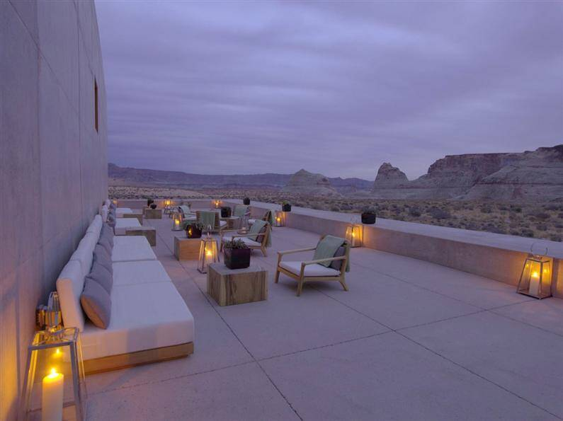 Amangiri Resort and Spa spectacular project in Canyon Point - www.homeworlddesign.com (16)