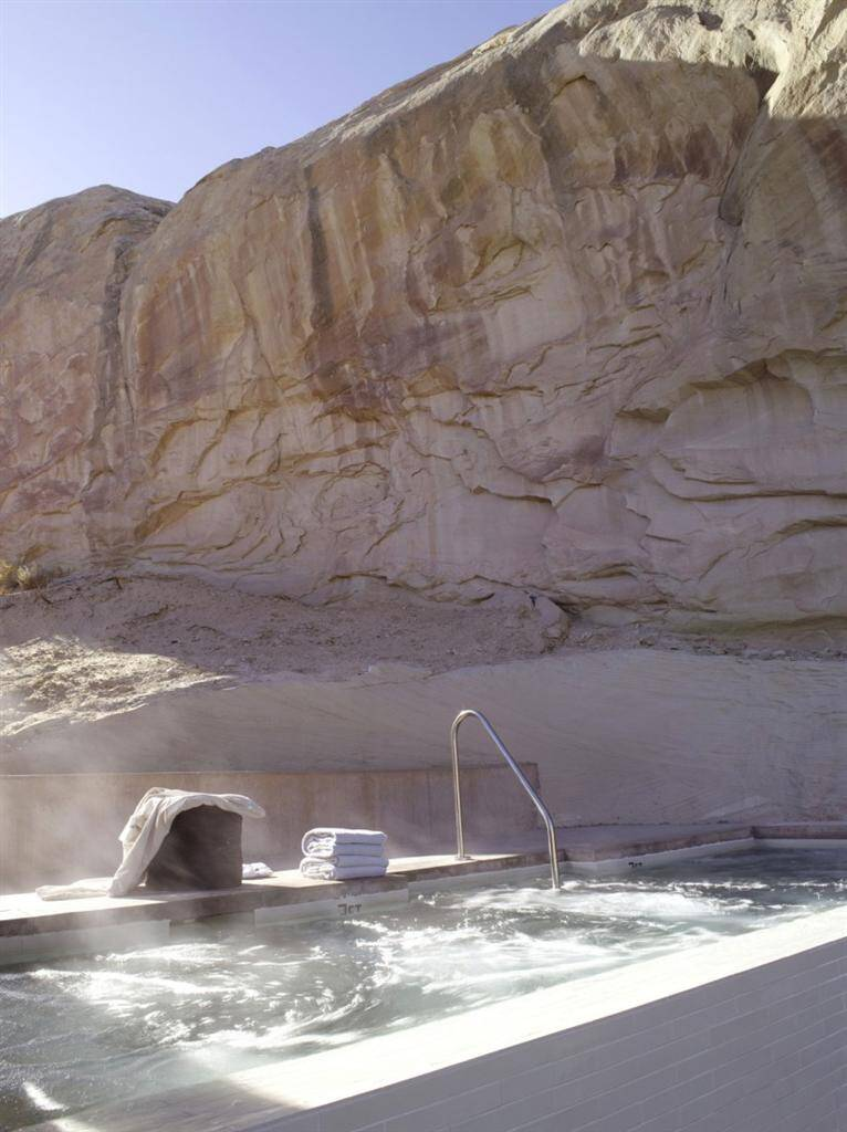 Amangiri Resort and Spa spectacular project in Canyon Point - www.homeworlddesign.com (18)