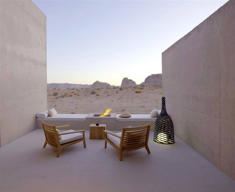 Amangiri Resort and Spa spectacular project in Canyon Point - www.homeworlddesign.com (23)