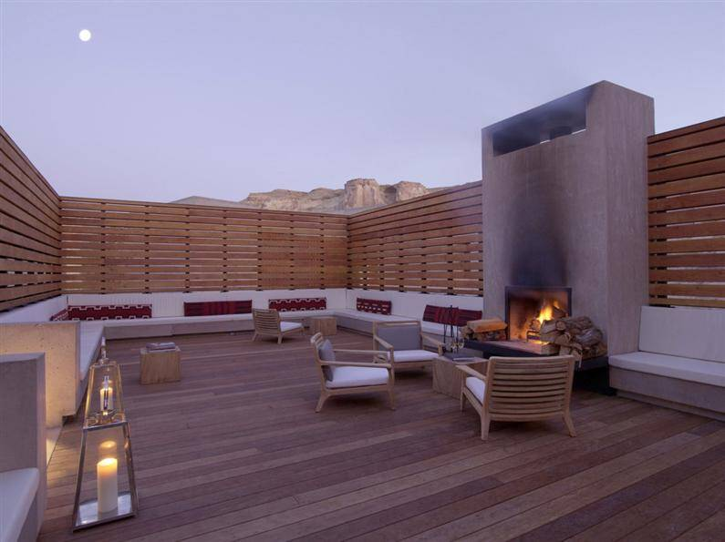 Amangiri Resort and Spa spectacular project in Canyon Point - www.homeworlddesign.com (26)