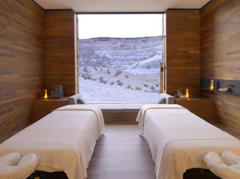 Amangiri Hotel and Spa spectacular project in Canyon Point - www.homeworlddesign.com (27)
