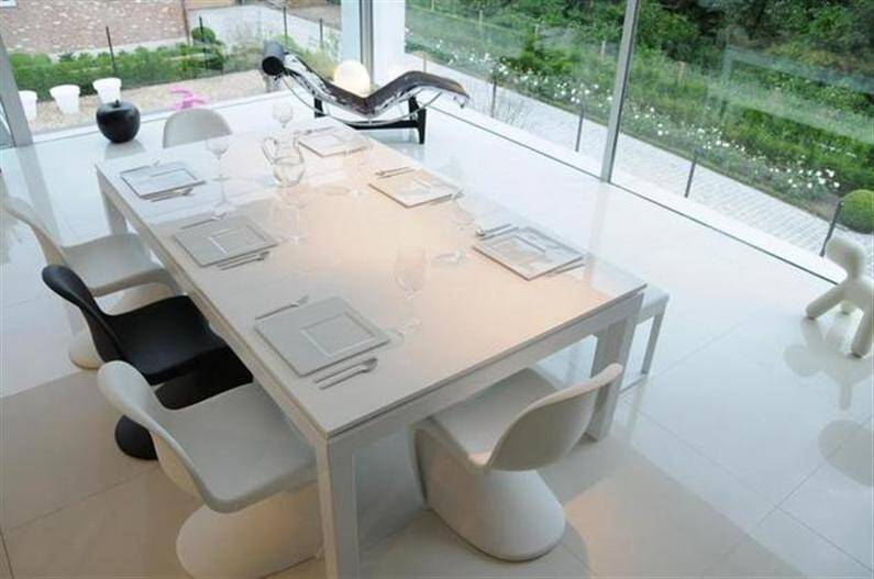 Fusion Table dining table and pool table - www.homeworlddesign.com (2)