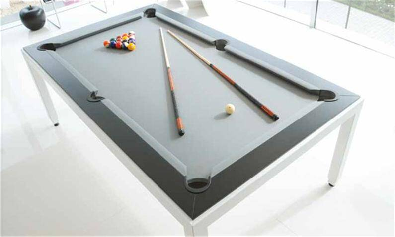 Fusion Table dining table and pool table - www.homeworlddesign.com (3)