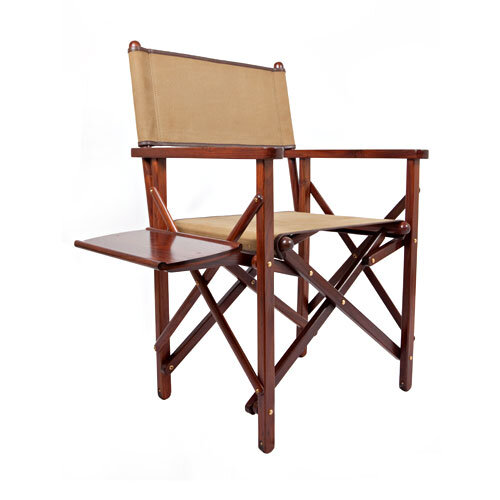 furniture from British Raj period - www.homeworlddesign.com (1)
