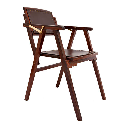 Campaign furniture from British Raj period - www.homeworlddesign.com (11)